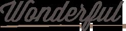 wonderful-logo