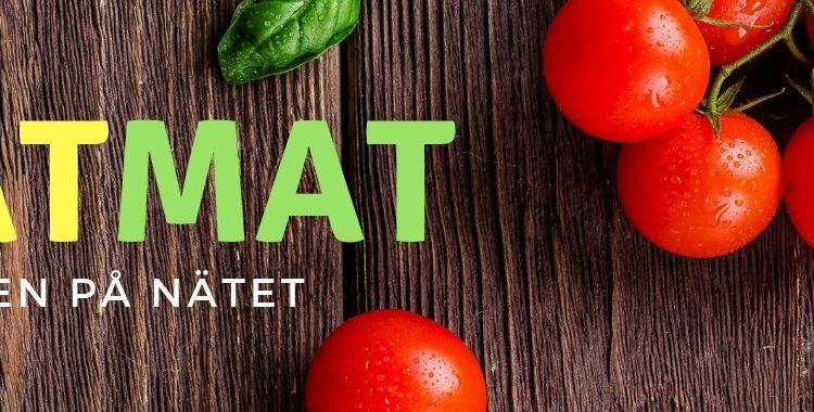 MATMATMAT_STOR_HEADER