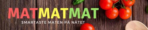 MATMATMAT